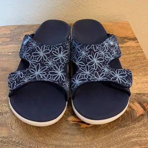 New SpencoOrthopedic Sandals, 11